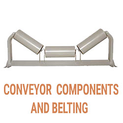 Apex, USBPT, USBPTC, Apex Industrial, Anderson Distributing, Automation, Conveyor Components and Belting