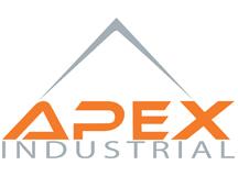 Apex Industrial Group Logo