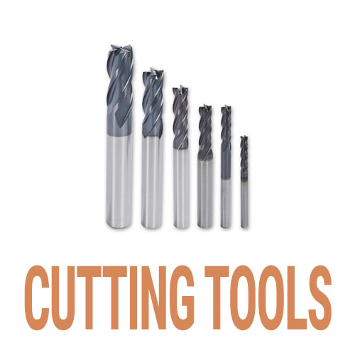 Apex Cutting Tools