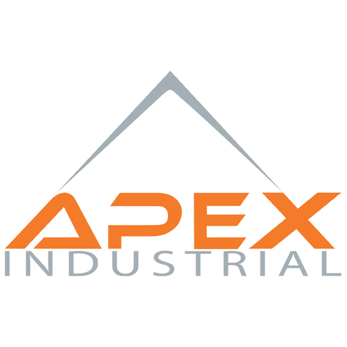 Apex Industrial Group   The Industrial Supply Specialists