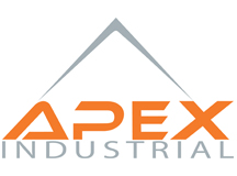 Apex Industrial Group Logo